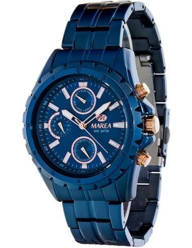 Reloj Marea B54056/6