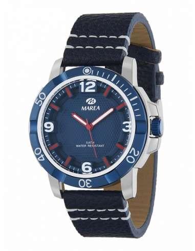 Reloj Marea B41224/2