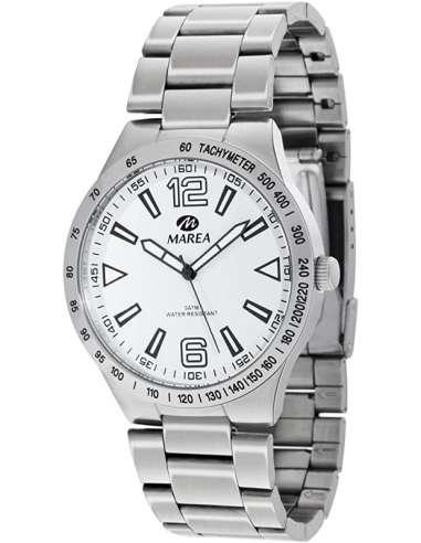 Reloj Marea B36107/3