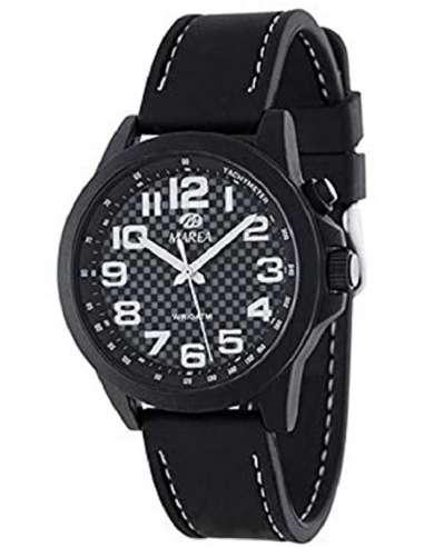 Reloj Marea B35287/2