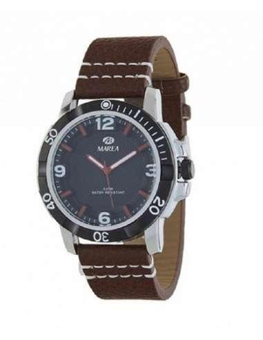 Reloj Marea B41224/1