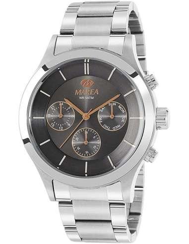 Reloj Marea B54149/2