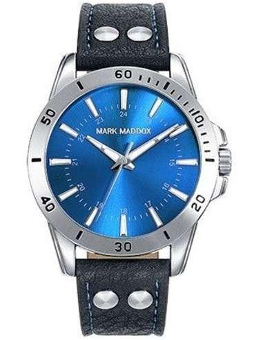 Reloj Mark Maddox HC0014-17