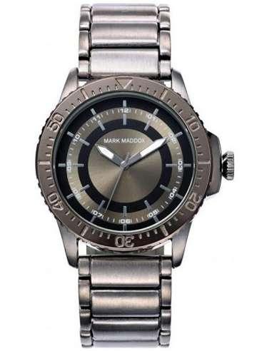 Reloj Mark Maddox HM0009-54