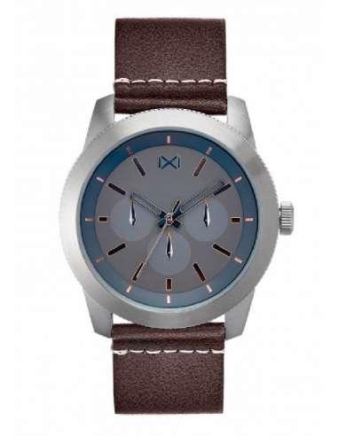 Reloj Mark Maddox HC0101-57