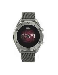 Smartwatch Mark Maddox  2º...