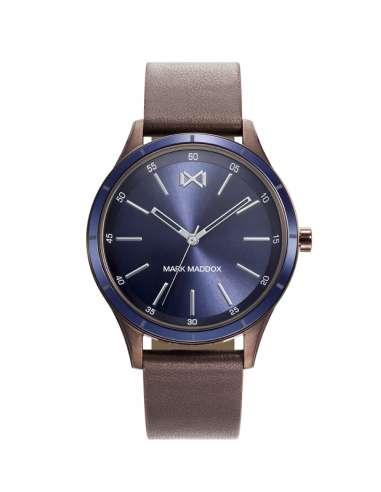 Reloj Mark Maddox HC7114-37