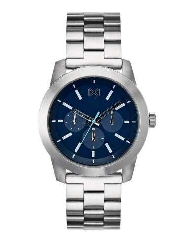 Reloj Mark Maddox HM0101-37