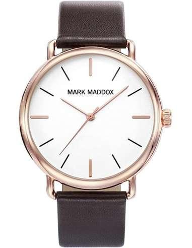 Reloj Mark Maddox HC3010-47