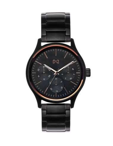 Reloj Mark Maddox HM7100-57