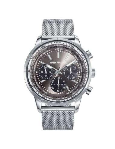 Reloj Mark Maddox HM7012
