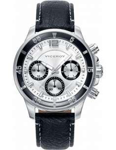 Viceroy 42223-05
