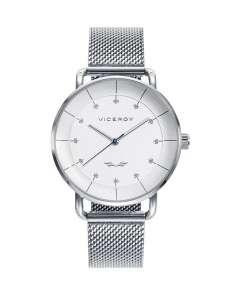 Viceroy 42360-06