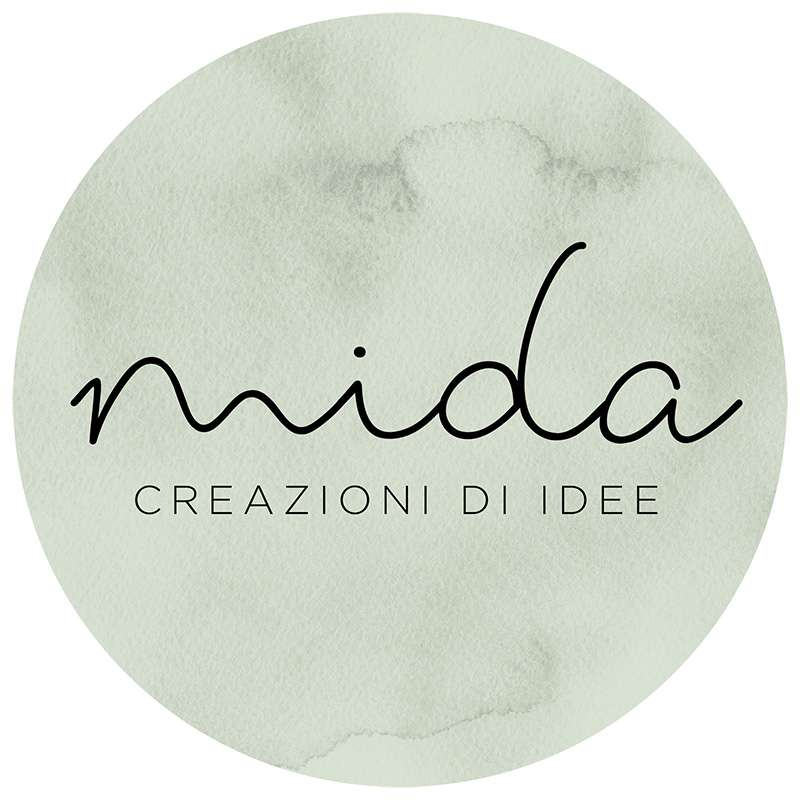Mida creazioni di idee