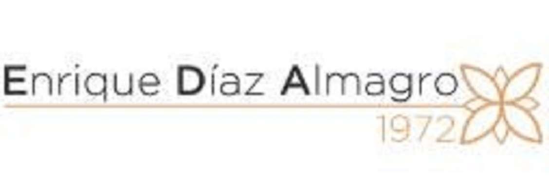 Enrique Diaz Almagro