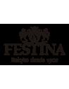 Manufacturer - Festina  Relojes